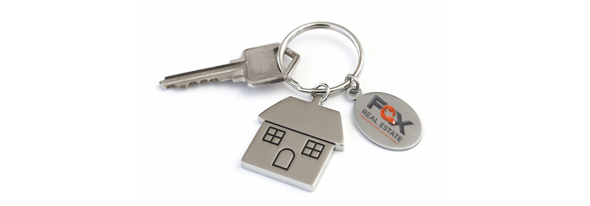 FOX REAL ESTATE CURRENTLY HAS NO VACANT RENTAL PROPERTIES