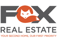 Fox Real Estate Pty Ltd