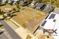 13_Basalt_Avenue_Keilor_East_513_v3_low