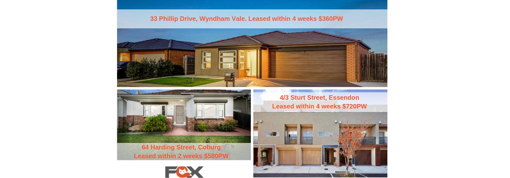 33 Phillp Drive,Wyndham Vale
