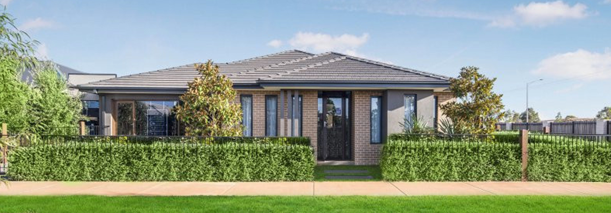 For Sale – 6 Wiltshire Blvd, Thornhill Park Vic 3555